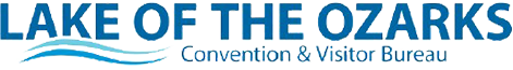 lake cvb logo