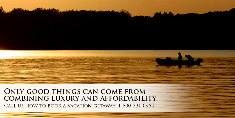 Lake Of The Ozarks Vacation Rental Condos And Houses For Rent